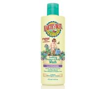 Earth's Best Organic 2-in-1 Shampoo & Body Wash 251ml