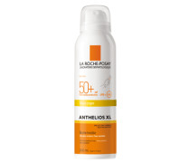 Anthelios Invisible Mist SPF50+ 200ml