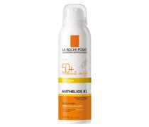 Anthelios Dry Body Mist SPF50 200ml