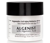 Regenerative Anti-Aging Moisturizer SPF 20 60ml