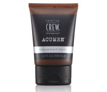 ACUMEN™ Cooling Shave Cream 100ml