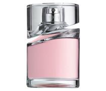 Boss Femme Eau de Parfum Spray 75ml