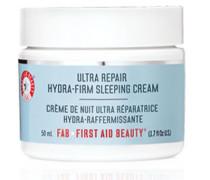 Ultra Repair Hydra-Firm Sleeping Cream 48.1g