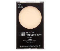 PhotoReady™ Powder Compact 7.1g