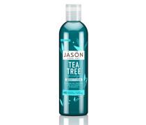 Normalizing Tea Tree Treatment Conditioner 227g