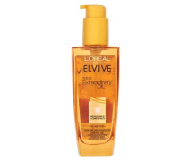 Elvive Extraordinary Oil for All Hair Types 100ml