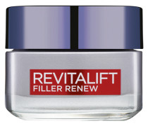 Revitalift Filler Renew Anti Ageing Day Cream 50ml