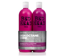Recharge Shampoo & Conditioner Tween Duo 2 x 750ml