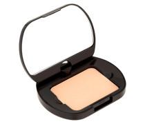 Silk Edition Compact Powder 9g