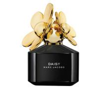 Daisy Eau de Parfum 50ml