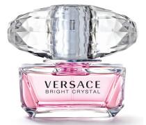 Bright Crystal Eau de Toilette Spray 50ml