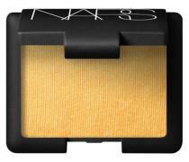 NARS Shimmer Eyeshadow 2.2g