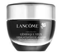Advanced Genifique Youth Activating Eye Cream 15ml