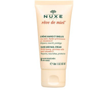Rêve de Miel Hand And Nail Cream 50ml
