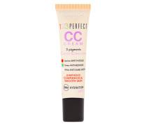 123 Perfect CC Cream 30ml