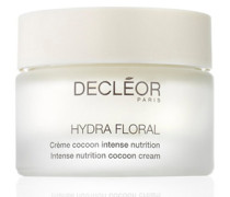 Hydra Floral Intense Nutrition Cocoon Cream 50ml
