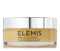 Pro-Collagen Cleansing Balm 105g