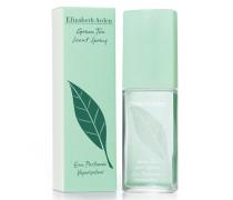 Green Tea Scent Spray 50ml