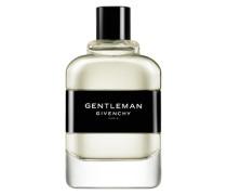 Gentleman Eau de Toilette 100ml