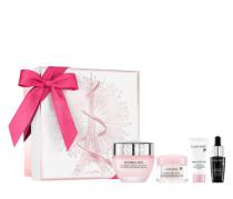 Hydrazen Gift Set