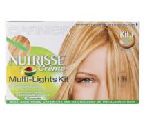 Nutrisse Crème Multi-Lights Kit 1