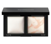 ® Invisible Light Translucent Powder Duo 9g