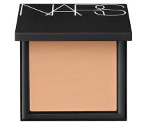 NARS All Day Luminous Powder Foundation SPF25 PA+++ 12g