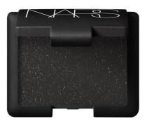 NARS Night Series Eyeshadow 2.2g