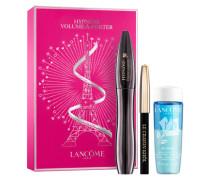Mascara & Eyeliner Gift Set