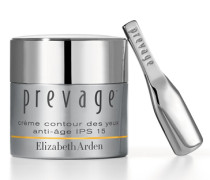 Prevage Anti-aging Eye Cream SPF15 15ml