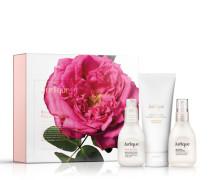 Rose Moisture Plus Essentials Gift Set