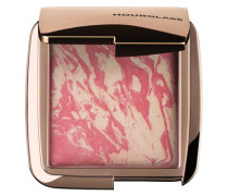 Ambient Lighting Blush 4g