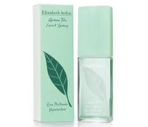 Green Tea Scent Spray 100ml