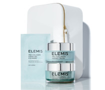 Pro-Collagen Perfection Gift Set