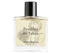 Feuilles de Tabac Eau de Parfum 50ml