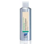 Cedrat Shampoo 200ml