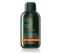 Tea Tree Special Color Shampoo 75ml