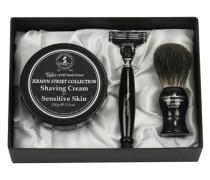 Jermyn Street Luxury Gift Set