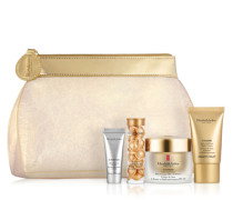 Ceramide Lift & Firm Youth Restoring Solutions Gift Set