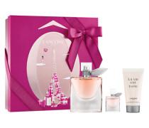 La Vie Est Belle Eau De Parfum 50ml Gift Set