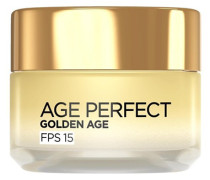 Age Perfect Golden Age Re-Fortifying Day Cream SPF15 50ml - FR