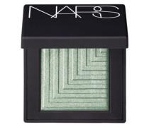 NARS Dual-Intensity Eyeshadow Spring Collection 2016 1.5g