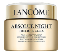 Absolue Precious Cells Night Cream 50ml