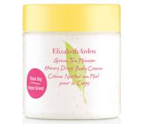 Green Tea Mimosa Body Cream 500ml