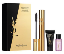 Luxurious Mascara Gift Set - Limited Edtion