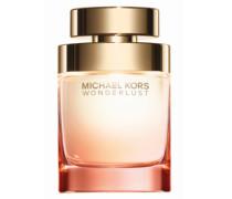 Wonderlust Eau de Parfum 100ml