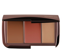 Illume Sheer Color Trio 17g