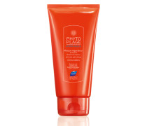 Plage After-Sun Recovery Mask 125ml