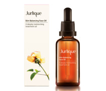 Skin Balancing Face Oil 50ml