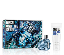 Only the Brave Eau de Toilette 50ml Gift Set